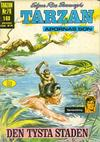 Tarzan #78