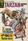 Tarzan #79
