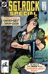 Sgt. Rock Special #3