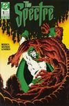 Cover for The Spectre (DC, 1987 series) #16