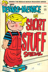 Dennis the Menace Bonus Magazine Series #103