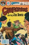 Cover for Gunfighters (Charlton, 1979 series) #80