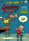 Leading Comics #26