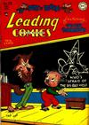 Leading Comics #28