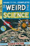 Weird Science Annual #3