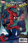 The Amazing Spider-Man #506