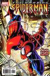 The Amazing Spider-Man #509