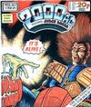 Cover for 2000 AD (IPC, 1977 series) #360