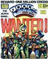 Cover for 2000 AD (IPC, 1977 series) #369