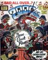 Cover for 2000 AD (IPC, 1977 series) #456