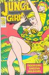 Cover for Jungle Girls (AC, 1989 series) #12