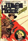 Cover for Cowboy Western (Charlton, 1954 series) #65
