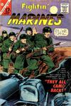 Fightin' Marines #62