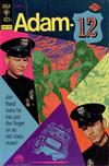 Cover Thumbnail for Adam-12 (1973 series) #6 [Gold Key Variant]
