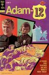 Cover for Adam-12 (Western, 1973 series) #7