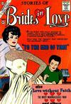 Cover Thumbnail for Brides in Love (1956 series) #23
