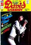 Cover for David Cassidy (Charlton, 1972 series) #10