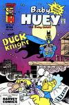 Cover for Baby Huey the Baby Giant (Harvey, 1980 series) #100 [Direct]