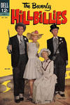 Beverly Hillbillies #7