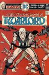 Warlord #2