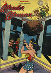 Wonder Woman #28