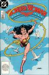 Cover Thumbnail for Wonder Woman (1987 series) #22
