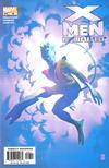 Cover for X-Men Unlimited (Marvel, 1993 series) #49
