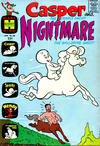Casper and Nightmare #20