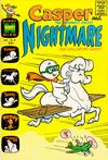 Casper and Nightmare #27