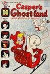Casper&#39;s Ghostland #13
