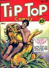 Cover for Tip Top Comics (United Features, 1936 series) #37
