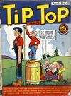 Cover for Tip Top Comics (United Features, 1936 series) #60