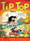 Cover for Tip Top Comics (United Features, 1936 series) #71