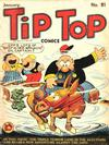 Cover for Tip Top Comics (United Features, 1936 series) #81