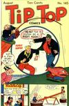 Cover for Tip Top Comics (United Features, 1936 series) #145
