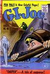 Cover for G.I. Joe (Ziff-Davis, 1951 series) #46