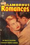Cover for Glamorous Romances (Ace Magazines, 1949 series) #69