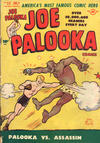 Joe Palooka Comics #22