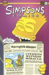 Simpsons Comics #19