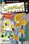 Simpsons Comics #48