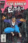 Cover for Ectokid (Marvel, 1993 series) #1