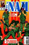 Cover for The 'Nam (1986 series) #83