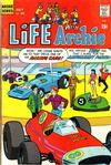Cover for Life with Archie (Archie, 1958 series) #99