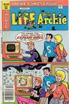 Cover for Life with Archie (Archie, 1958 series) #228