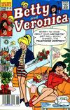 Betty and Veronica #52