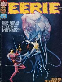 Cover Thumbnail for Eerie (Warren, 1966 series) #76