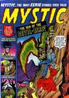 Mystic #4
