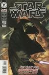 Cover for Star Wars (Dark Horse, 1998 series) #30