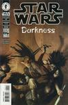 Cover for Star Wars (Dark Horse, 1998 series) #32