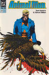 Cover for Animal Man (DC, 1988 series) #33